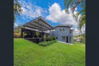 16 Kendale St, Stafford Heights, QLD 4053