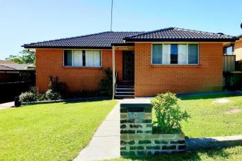 6 Solander Pl, Ruse, NSW 2560