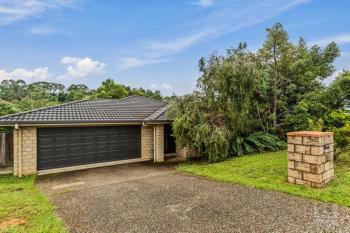 76 Riveroak Dr, Murwillumbah, NSW 2484