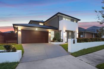 6 Reed St, Oran Park, NSW 2570