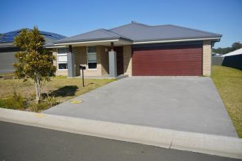 63 Halloran St, Vincentia, NSW 2540