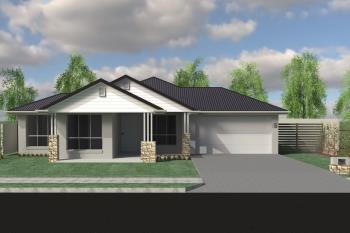 5 Newlands Cres, Kelso, NSW 2795