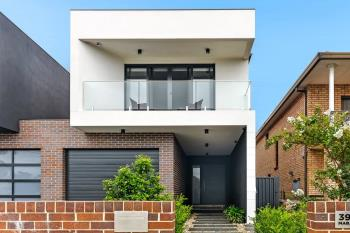 39A Marana Rd, Earlwood, NSW 2206