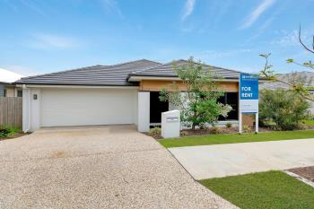 58 Frankland St, South Ripley, QLD 4306
