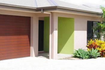 3/11 Kennedy St, Bowen, QLD 4805