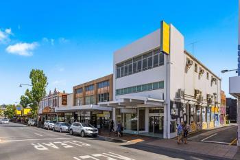 239 Margaret St, Toowoomba City, QLD 4350