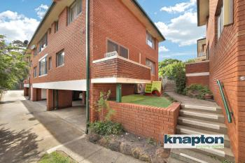 6/94 Sproule St, Lakemba, NSW 2195