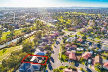 18 Shane Ave, Seabrook, VIC 3028
