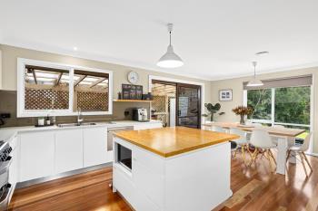 107 Corinth Rd, Heathcote, NSW 2233