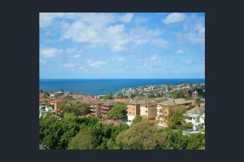 21/36 Bennett St, Bondi, NSW 2026