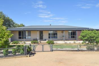 9 Prunevale Road, Prunevale , Young, NSW 2594