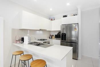 48 Culgoa Bend, Villawood, NSW 2163