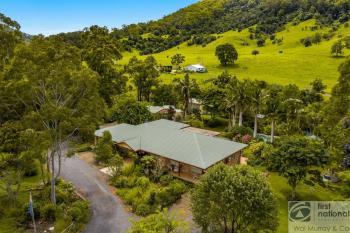 405 Gores Rd, Spring Grove, NSW 2470