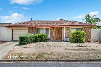 12 Lowan St, Holden Hill, SA 5088