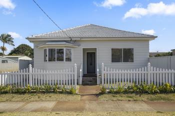 49 Forfar St, Stockton, NSW 2295
