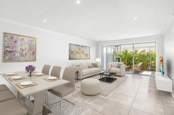 2/32 Coolum Pkwy, Shell Cove, NSW 2529
