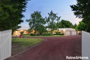 251 Gisborne-Melton Rd, Toolern Vale, VIC 3337