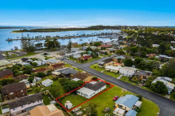 11 Golding St, Yamba, NSW 2464