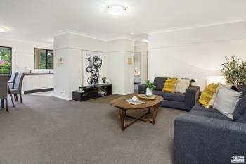 4/34 Hassall St, Westmead, NSW 2145