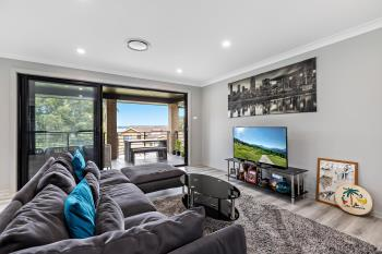 6/58 Thompson Rd, Speers Point, NSW 2284