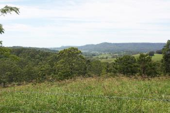 432 Sargents Rd, Kyogle, NSW 2474