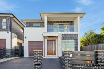 45 Canal Rd, Greystanes, NSW 2145