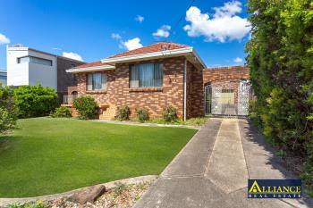 14 Claribel St, Bankstown, NSW 2200