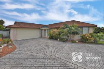 129 The Southern Pkwy, Forster, NSW 2428