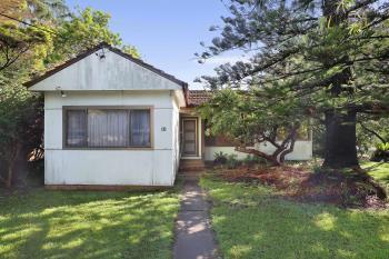 41 Berowra Rd, Mount Colah, NSW 2079