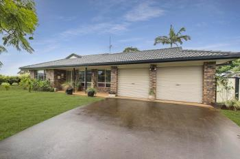 47 Cerreto Cct, Wollongbar, NSW 2477