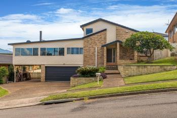 97 Alton Rd, Raymond Terrace, NSW 2324