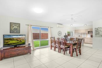 133 Fitzmaurice Dr, Bentley Park, QLD 4869