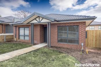 94 Fersfield Rd, Gisborne, VIC 3437