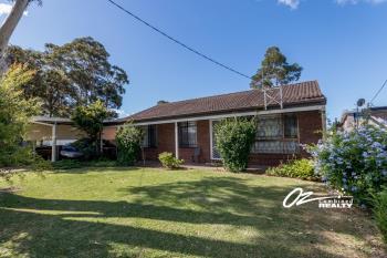 180 Kerry St, Sanctuary Point, NSW 2540
