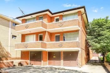 5/3 Homebush Rd, Strathfield, NSW 2135