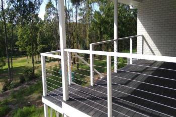 35 Illusions Ct, Tallwoods Village, NSW 2430