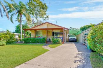 14 Nalkari St, Coombabah, QLD 4216