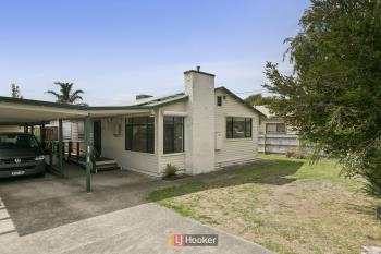 103 Murray St, Colac, VIC 3250