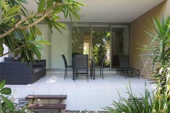816/123 Sooning St, Nelly Bay, QLD 4819