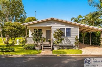 177/35 Skennars Head , Skennars Head, NSW 2478