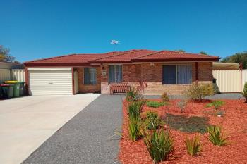 9 Lille Lane, Port Kennedy, WA 6172