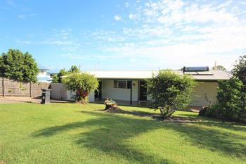 40 Sugar Road North , Maroochydore, QLD 4558