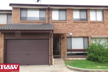 7/156 Moore St, Liverpool, NSW 2170