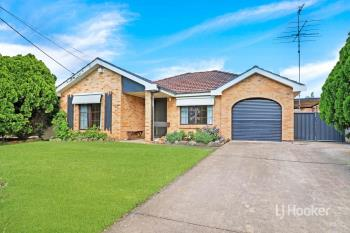6 Derby St, Rooty Hill, NSW 2766