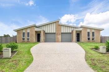 4a Sophia Cres, Cotswold Hills, QLD 4350
