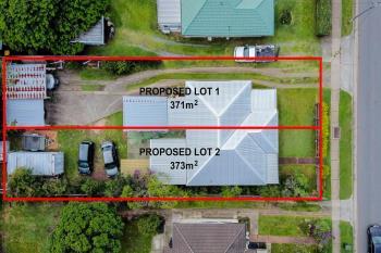 393 Stafford Rd, Stafford, QLD 4053