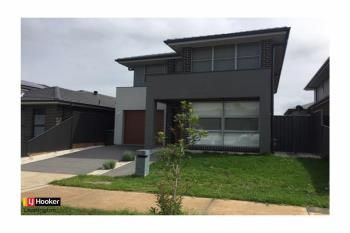 45 Optimism St, Leppington, NSW 2179