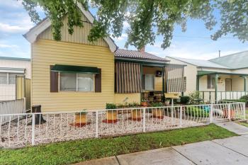 41 Bishop St, Goulburn, NSW 2580
