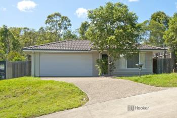 36 Goundry Dr, Holmview, QLD 4207