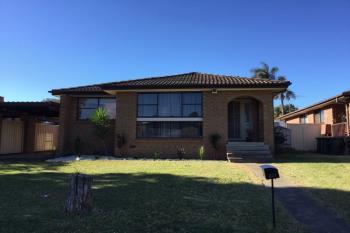231 Copperfield Dr, Rosemeadow, NSW 2560